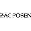 Zac Posen Coupon & Promo Codes