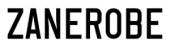 Zanerobe Coupon & Promo Codes
