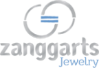 Zanggarts Jewelry Coupon & Promo Codes