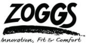 Zoggs International Coupon & Promo Codes