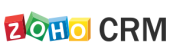 Zoho CRM Coupon & Promo Codes