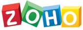 Zoho Invoice Coupon & Promo Codes