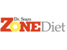 Zone Diet Coupon & Promo Codes