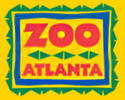 Zoo Atlanta Coupon & Promo Codes