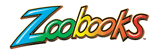 Zoobooks Coupon & Promo Codes