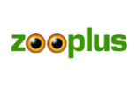 Zooplus Coupon & Promo Codes
