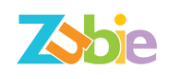 Zubie Coupon & Promo Codes
