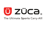 ZUCA Coupon & Promo Codes