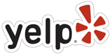 Yelp Coupon & Promo Codes