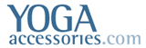 Yoga Accessories Coupon & Promo Codes