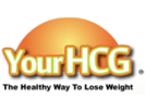 Your HCG Coupon & Promo Codes