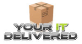 Your IT Delivered Coupon & Promo Codes