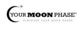 Your Moon Phase Coupon & Promo Codes