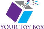 Your Toy Box Coupon & Promo Codes