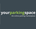 YourParkingSpace Coupon & Promo Codes