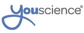 YouScience Coupon & Promo Codes
