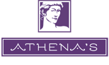 Athena's Home Novelties