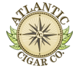 Atlantic Cigar