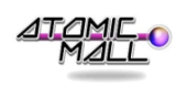 Atomic Mall Coupon & Promo Codes