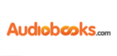AudioBooks.com Coupon & Promo Codes