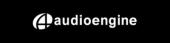 AudioEngine Coupon & Promo Codes