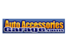 Auto Accessories Garage Coupon & Promo Codes