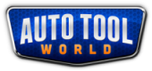 Auto Tool World Coupon & Promo Codes