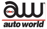 Auto World Coupon & Promo Codes