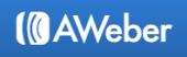 AWeber Coupon & Promo Codes