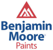 Benjamin Moore Coupon & Promo Codes