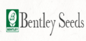 Bentley Seeds Coupon & Promo Codes