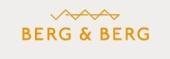 Berg & Berg Coupon & Promo Codes