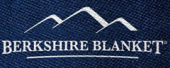 Berkshire Blanket Coupon & Promo Codes