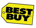 Best Buy Canada Coupon & Promo Codes