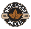 Best Cigar Prices Coupon & Promo Codes