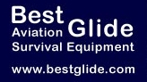 Best Glide Coupon & Promo Codes