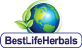 Best Life Herbals Coupon & Promo Codes