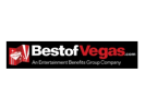 Best of Vegas Coupon & Promo Codes