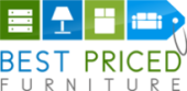 Best Priced Furniture Coupon & Promo Codes