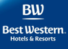 Best Western Coupon & Promo Codes