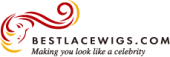 Bestlacewigs Coupon & Promo Codes