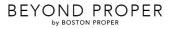 Beyond Proper by Boston Proper Coupon & Promo Codes
