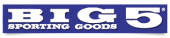 Big 5 Sporting Goods Coupon & Promo Codes