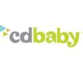 CD Baby Coupon & Promo Codes