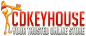 CDKey House Coupon & Promo Codes