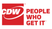 CDW Coupon & Promo Codes