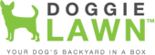 DoggieLawn Coupon & Promo Codes