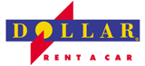 Dollar Rent A Car Coupon & Promo Codes