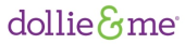 Dollie & Me Coupon & Promo Codes