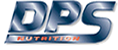 DPS Nutrition Coupon & Promo Codes